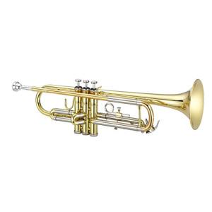 Jupiter-Trumpet-1