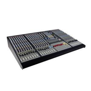 Allen-&-Heath-GL2800-Dual-Function-Live-Sound-Mixer-3