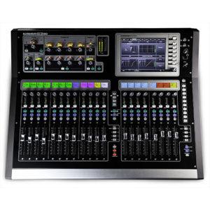 Allen-&-Heath-GLD-80-Mixer