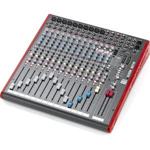 Allen-&-Heath-ZED-16FX-Mixer-1