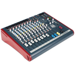 Allen-&-Heath-ZED-60-14-FX-Mixer-1