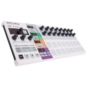 Arturia-BeatStep-Pro-Controller-and-Sequencer-3