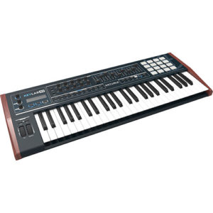 Arturia-KeyLab-49-Black-Edition---49-Note-USB-Midi-Controller-2