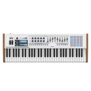 Arturia-KeyLab-6---Hybrid-Synthesizer