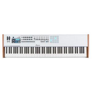 Arturia-KeyLab-88---88-Note-MIDI-Controller-Keyboard