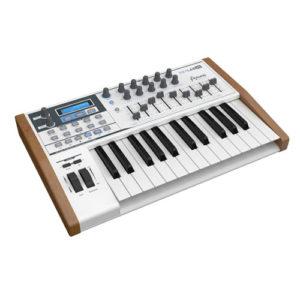 Arturia-KeyLab25---25-Note-USB-MIDI-Keyboard-Controller-1