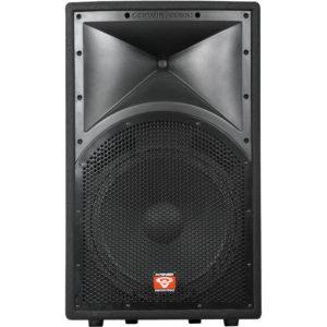 Cerwin-Vega-INT-152-V2-2-Way-Full-Range-Speaker