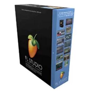 Imageline-FL-Studio-12---Signature-Edition