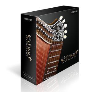 MOTU-Ethno-Instrument-2
