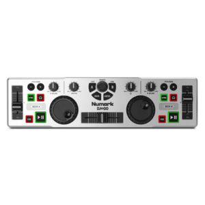 Numark-DJ-2-Go-Controller-3