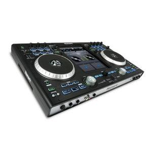 Numark-iDJ-Pro-II---Professional-DJ-Controller-for-iPad-1