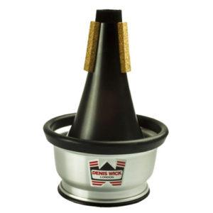 Denis-Wick-Trumpet-Cup-Mute