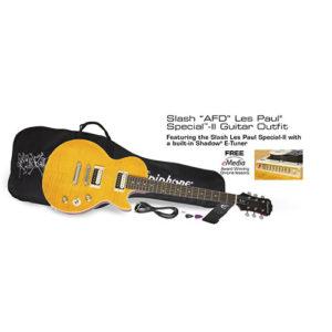 Epiphone-Slash-AFD-Les-Paul-Special-II-Guitar-Outfit
