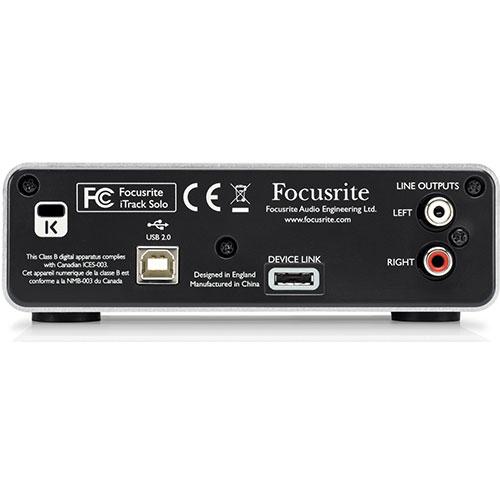 Focusrite-Scarlett-SOLO-USB-Audio-Interface-1
