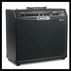 Line-6-Spider-Valve-MKII-112-Guitar-Amp