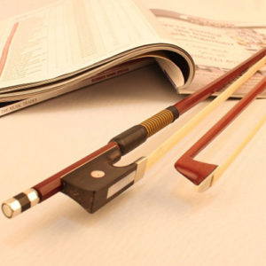 Sandner-Violin-Bow-B5-Size