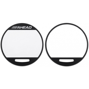AHEAD-14-DOUBLE-SIDED-BRUSH-PAD
