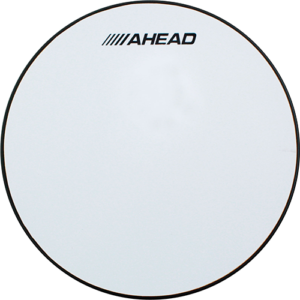 Ahead-10-Corp-Snare-Pad