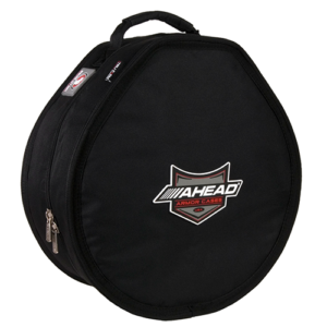Ahead-Armour-Snare-Case