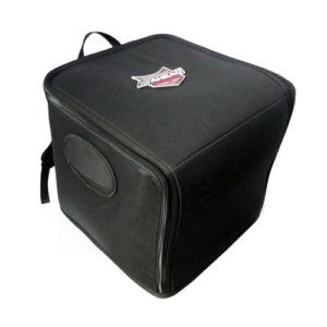 Ahead-Snare-Case-Backpack