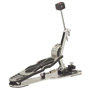 Gibraltar-Catapult-Drum-Pedal