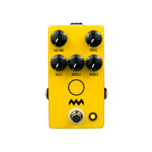 JHS-Charlie-Brown-Overdrive-Pedal