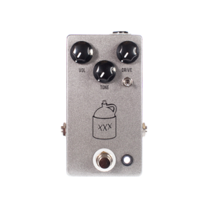 JHS-Moonshine-Overdrive-Pedal
