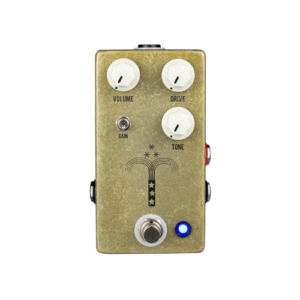 JHS-Morning-Glory-Transparent-Overdrive-Pedal