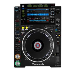 Pioneer-CDJ2000NXS2--Professional-DJ-CD-Player