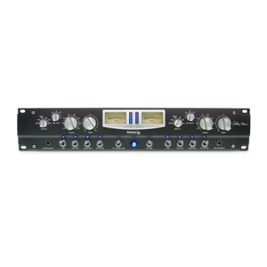 Presonus-ADL-600-2-Channel-High-Voltage-Tube-Mic-Preamp3