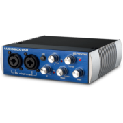 Presonus-AudioBox-USB