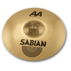 Sabian-16-AA-Metal-Crash