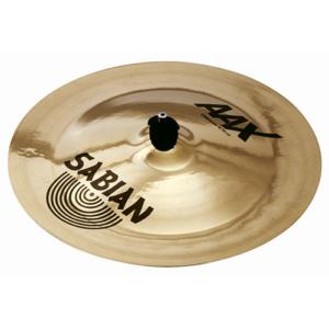Sabian-16-AAX-China