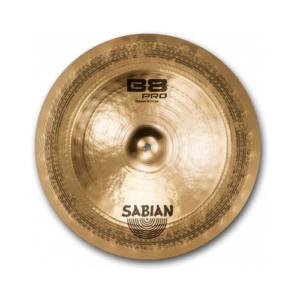 Sabian-18-B8-Pro-China