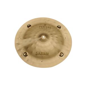 Sabian-20-Neil-Peart-Diamond-Back-China