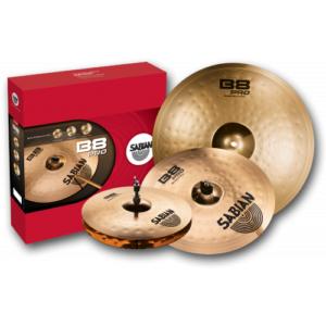 Sabian-B8-Pro-LTD-Edition-Pack