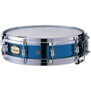 Yamaha David Garibaldi Signature Snare Drum