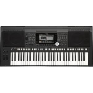 Yamaha-PSR-S970-Arranger-Workstation
