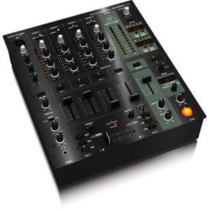 Behringer-DJX-900-USB-DJ-Mixer-3
