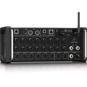 Behringer-X-Air-XR18-Digital-Mixer-2