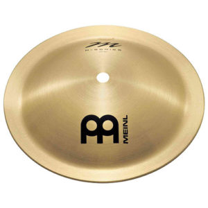 Meinl-8.5-M-Series-Traditional-Bell