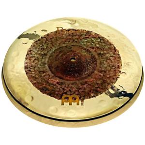 Meinl-Byzance-15-Dual-Hi-Hats