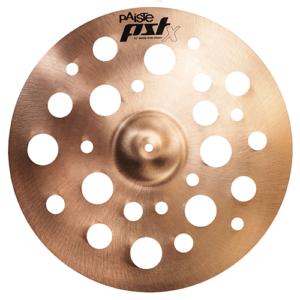 Paiste-14-PSTX-Swiss-Thin-Crash