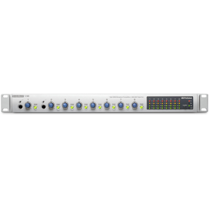 Presonus-DigiMax-D8-Preamplifier-with-48-kHz-ADAT-Output-2