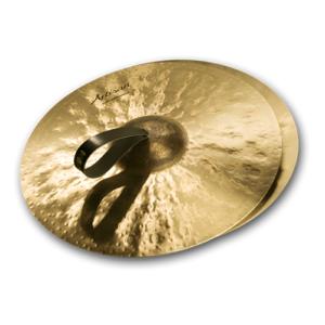 Sabian-17-Artisan-Traditional-Symphony-Hats