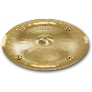 Sabian-20-Paragon-Diamond-Back-China