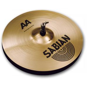 Sabian-AA-14-Fusion-Hats