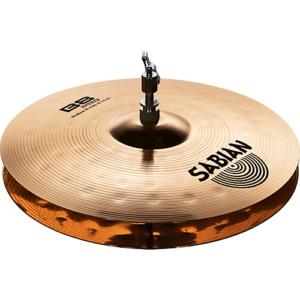 Sabian-B8-Pro-14-Medium-Hats