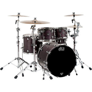 DW-Performance-5-Piece-Shell-Pack---Ebony-Stain