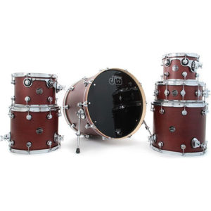 DW-Performance-6-Piece-Shell-Pack---Tobacco-Stain-1